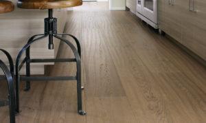villa-caprisi-collection-engineered-brindisi-flooring-VCB-808-Brindisi-rs_LG