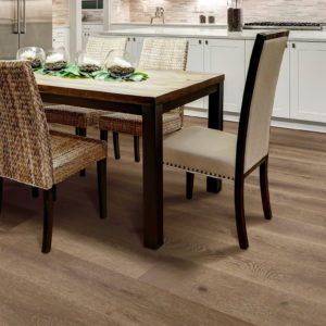 villa-caprisi-collection-engineered-calabria-flooring-VCC-804-Calabria-rs6-LG