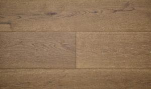 villa-caprisi-collection-engineered-calabria-flooring-VCC-804-Calabria_al_LG