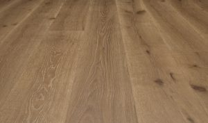 villa-caprisi-collection-engineered-calabria-flooring-VCC-804-Calabria_an_LG