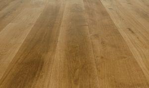 villa-caprisi-collection-engineered-lazio-flooring-VCL-801-Lazio-an_LG
