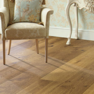villa-caprisi-collection-engineered-lazio-flooring-VCL-801-Lazio-rs_LG