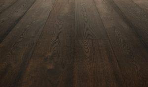villa-caprisi-collection-engineered-messina-flooring-VCM-803-Messina-an_LG