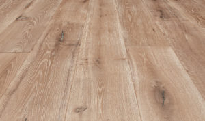 villa-caprisi-collection-engineered-milano-flooring-VCM-815_Milano_ANGLED_LRG