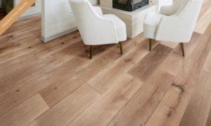 villa-caprisi-collection-engineered-milano-flooring-VCM-815_Milano_ROOM_LRG