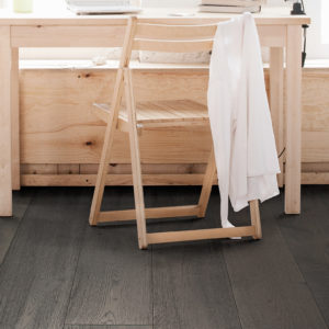 villa-caprisi-collection-engineered-trentino-flooring-VCT-810-Trentino-rs_LG