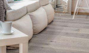 villa-caprisi-collection-engineered-valentina-flooring-VCV-813-Oak-Valentina-rs_LG