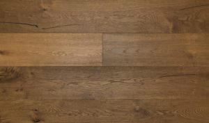 villa-caprisi-collection-engineered-veneto-flooring-VCT-812-Veneto-al_LG
