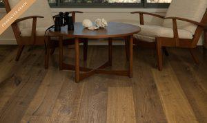 villa-caprisi-collection-engineered-veneto-flooring-VCT-812-Veneto-rs_LG