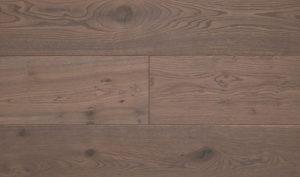 villa-caprisi-collection-engineered-venezia-flooring-VCV-814_Venezia_FLAT_LRG