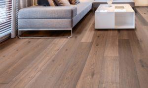 villa-caprisi-collection-engineered-venezia-flooring-VCV-814_Venezia_ROOM_LRG