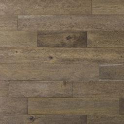 Acacia Collection Solid Hardwood Whitewash Tempest Flooring