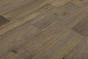 acacia-collection-collection-solid-hardwood-whitewash-tempest-flooring-Whitewash+Tempest-4