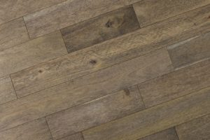 acacia-collection-collection-solid-hardwood-whitewash-tempest-flooring-Whitewash+Tempest-5