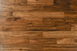 acacia-collection-solid-hardwood-exotic-walnut-golden-flooring-Exotic+Walnut+Golden-1