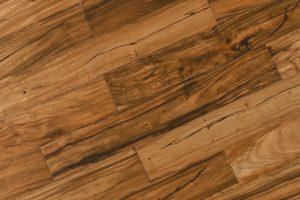 acacia-collection-solid-hardwood-exotic-walnut-golden-flooring-Exotic+Walnut+Golden-5