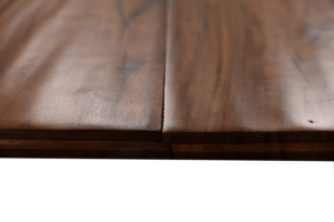 acacia-collection-solid-hardwood-exotic-walnut-golden-flooring-Exotic+Walnut+Golden-7