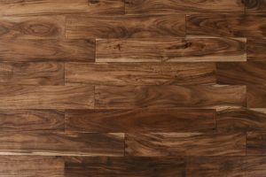 acacia-collection-solid-hardwood-exotic-walnut-natural-flooring-Exotic+Walnut+Natural-1