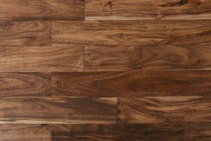 acacia-collection-solid-hardwood-exotic-walnut-natural-flooring-Exotic+Walnut+Natural-2