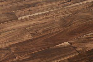 acacia-collection-solid-hardwood-exotic-walnut-natural-flooring-Exotic+Walnut+Natural-3