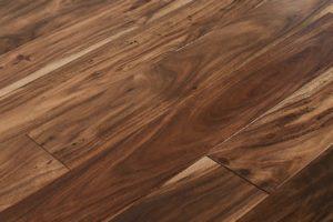 acacia-collection-solid-hardwood-exotic-walnut-natural-flooring-Exotic+Walnut+Natural-4