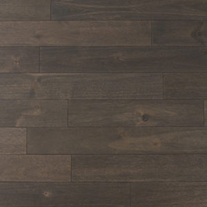 acacia-collection-solid-hardwood-ultimate-grey-flooring-Ultimate+Grey-1