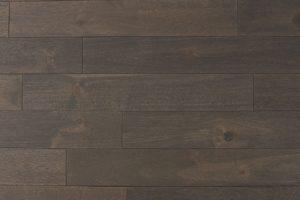 acacia-collection-solid-hardwood-ultimate-grey-flooring-Ultimate+Grey-2