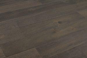 acacia-collection-solid-hardwood-ultimate-grey-flooring-Ultimate+Grey-3