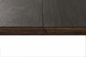 acacia-collection-solid-hardwood-ultimate-grey-flooring-Ultimate+Grey-6