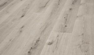 cascade-collection-luxury-rigid-core-spc-whitewater-flooring-CS-1701-Whitewater_an_LG