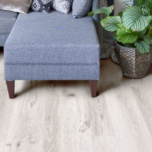 cascade-collection-spc-alamere-flooring-CS-1708-Alamere_rs_LG