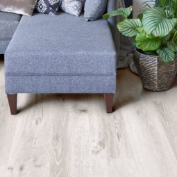 Cascade Collection SPC Alamere Flooring