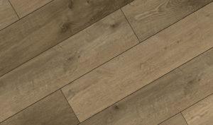 cascade-collection-spc-anguilla-flooring-CS-1739-Anguilla-an_LG