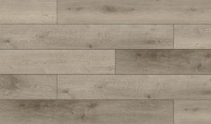 cascade-collection-spc-aspen-flooring-CS-1740-Aspen-al-LG