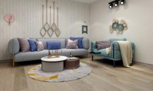 cascade-collection-spc-aspen-flooring-CS-1740-Aspen-rs-LG