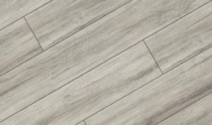 cascade-collection-spc-bali-flooring-CS-1736-Bali-an_LG