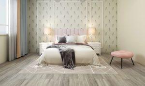 cascade-collection-spc-bali-flooring-CS-1736-Bali-rs_LG