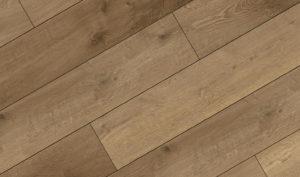 cascade-collection-spc-capri-flooring-CS-1738-Capri-an_LG