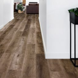 Cascade Collection SPC Cumberland Flooring