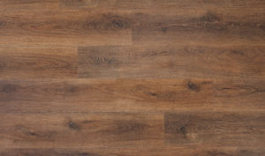 cascade-collection-spc-desoto-flooring-CS-1717-Desoto_al_LG