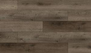 cascade-collection-spc-fiji-flooring-CS-1741-Fiji-al_LG