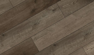 cascade-collection-spc-fiji-flooring-CS-1741-Fiji-an_LG