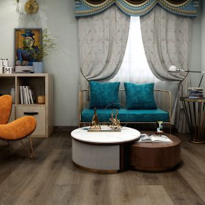 cascade-collection-spc-fiji-flooring-CS-1741-Fiji-rs_LG