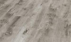 cascade-collection-spc-havasu-flooring-CS-1702-Havasu_an_LG