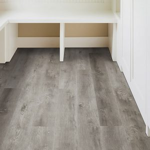 cascade-collection-spc-havasu-flooring-CS-1702-Havasu_rs_LG-01