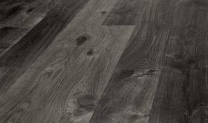 cascade-collection-spc-latourell-flooring-CS-1710-Latourell_an_LG