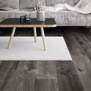 cascade-collection-spc-latourell-flooring-CS-1710-Latourell_rs_LG