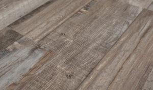 cascade-collection-spc-manitou-flooring-CS-1720-Manitou_an_LG