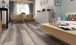 cascade-collection-spc-marion-flooring-CS-1713-Marion_rs_LG