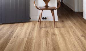 cascade-collection-spc-niagara-flooring-CS-1707-Niagara_rs_LG